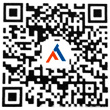 万博体育3.0手机版科技微信公众平台