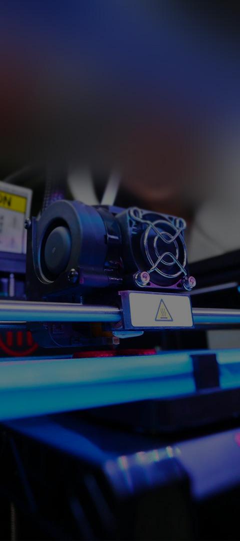 3D万博体育max官网手机版、扫描仪