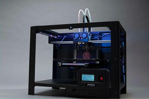 工程复印机的各项配置
