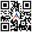万博体育3.0手机版科技手机官网